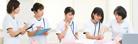 第二看護学科