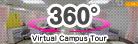 360°パノラマビュー バーチャルキャンパスツアー